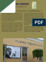 Tierra Grande Edición Especial.pdf
