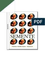 SEMENTE.pdf