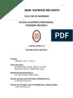 INFORME DENSIDAD.docx