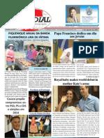 Jornal O Mundial