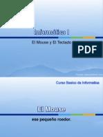 Informatica I