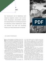 Schmithausen-Fleischverzehr Im Buddhismus (T&B 84 [2008.1])