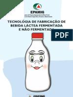 Tecnologia Fabricacao Bebida Lactea Fermentada e Nao Fermentada (2)