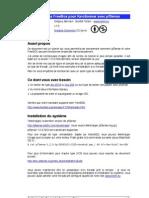 pfsense_FreeBox_0