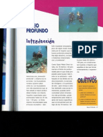 Buceo Profudo (Pag.64-91)