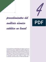 Capitulo_04_PBEE.pdf