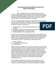 BatchProcessesByArtSmalley.pdf