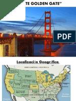 Puente Golden Gate (1)