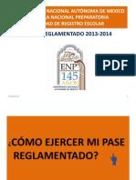 PresentacionPR.pps