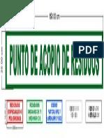 CONSTRUCTORA CRD (1)