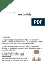 electrolisis-110413151200-phpapp01