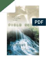 Field Guide -- Discussion Guide