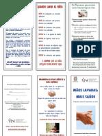 Desdobrável%20CampanhaMãos_PDF_6Out