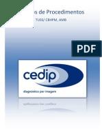 codigos_cedip