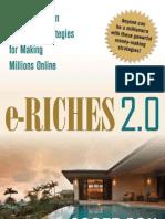 e-Riches
