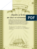 NORMA EUROPEIA - EN 170-2008 -  Republic of Serbia.pdf