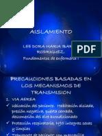 AISLAMIENTO 2 (1)