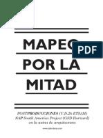 Mapeo_porlamitad.pdf