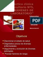 Practica_clinica