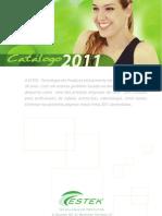 ESTEK - Catalogo VAREJO NOVO.pdf