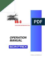 CS3Manualrev4