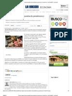 Pocas mujeres ejercen puestos de presidencia y gerencia en Costa Rica - ECONOMÍA - La Nación.pdf