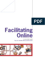 Facilitating Online