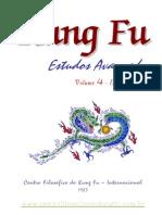coletanea kung fu 4