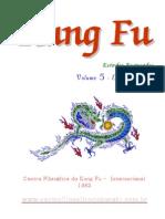 coletanea kung fu 5