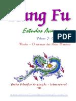 coletanea kung fu 7