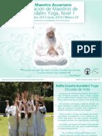 RAMA Brochure Sukmaani-2