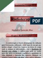 Semi Radio