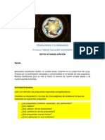 b. 2013. PC. Retos Evangelizacion Politico Economico