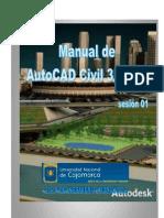 01 civil 3d.pdf