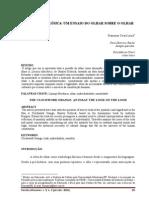 laranja mecanica.pdf