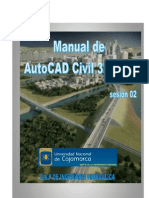 02 civil 3d.pdf