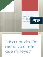 MAPA FISICO DE LA ETICA.pptx