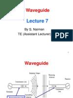 Waveguide 2