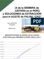 L.P._Dinámica_siembra_P.A._en_Perú,_y_alternativa_Extracción_Oct._2012