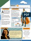 strategic plan spec sheet web-1