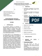 _INFORME 1 medidas preliminares