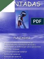 Punta Das