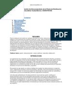 optimizacion-gestion-almacenamiento