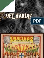 Velharias.pdf
