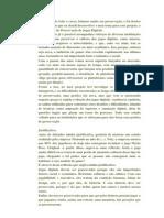 Projeto IMD