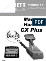Master-Hunter-CX-spanish.pdf