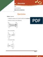 MDI-U3-A5-EDRR