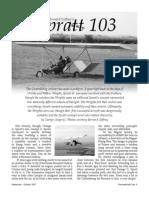 p9-13 pdf Rev2