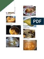 Comidas, bebidas y dulces de la cultura xinca.docx