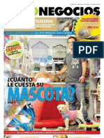AgroNegocios 61.pdf